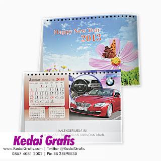 kalender-on-line-murah