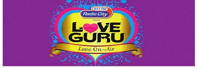love guru photos