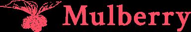 MULBERRY - マルベリーからのお知らせ