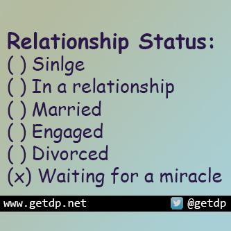 Bbm relationship