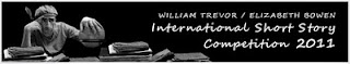 William Trevor/Elizabeth Bowen International Short Story Competition