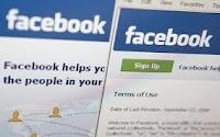 Cara Membuka dua Akun Facebook dalam Satu Browser