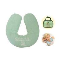 http://www.women-health-info.com/678-Anti-stress-Pillows.html