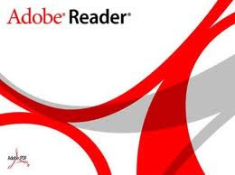 Adobe Reader Terbaru 11.0.02