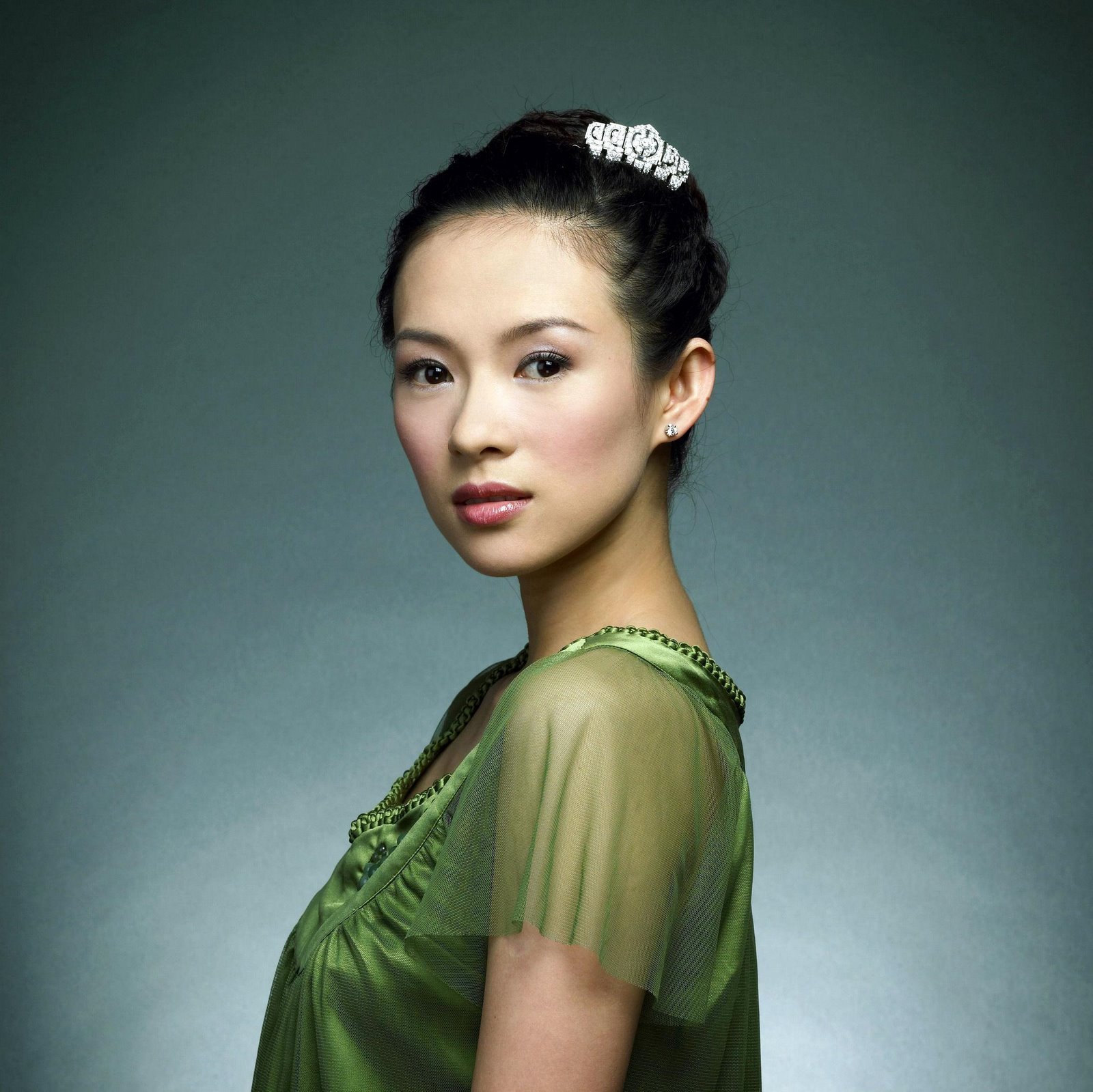 Cool New Asian Hairstyles Pictures Hair Styles Haircuts Short, Prom