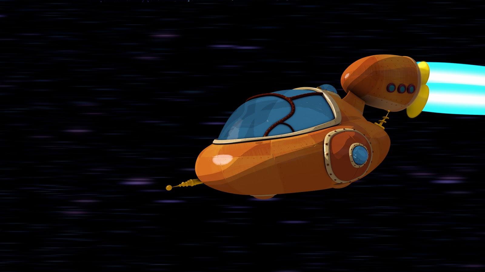 תוצאת תמונה עבור חללית מיקמק