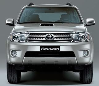Harga Mobil Toyota Terbaru tahun 2013 ,harga Mobil Bekas 2013, harga Mobil Baru 2013