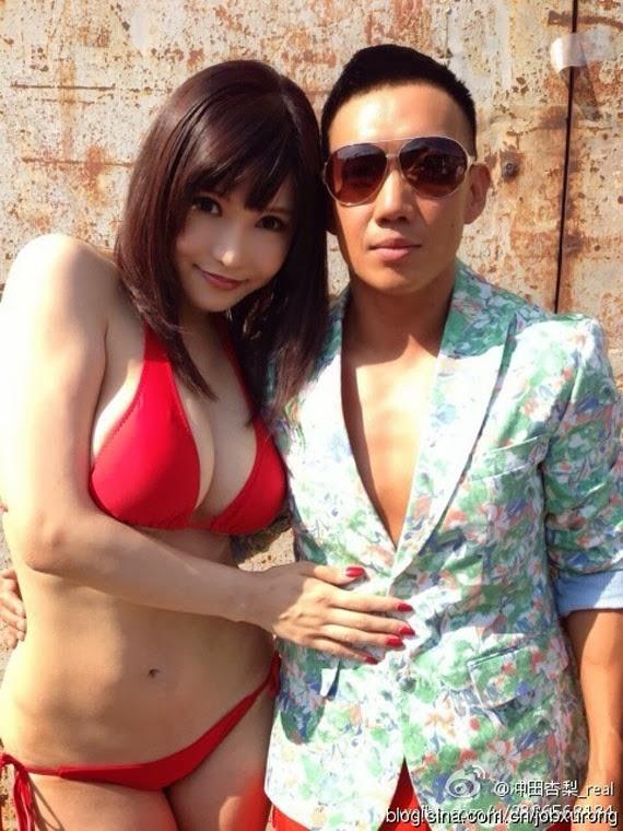 Sexnhanh.com, Phim sex nhanh hay nhất