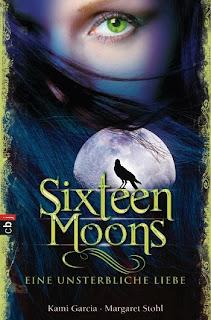 http://www.randomhouse.de/Buch/Sixteen-Moons-Eine-unsterbliche-Liebe/Kami-Garcia/e286502.rhd