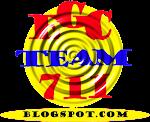 EGC Team 711 - Media Share