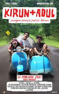 download film kirun+adul