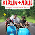 Download Film Kirun+Adul (2009)