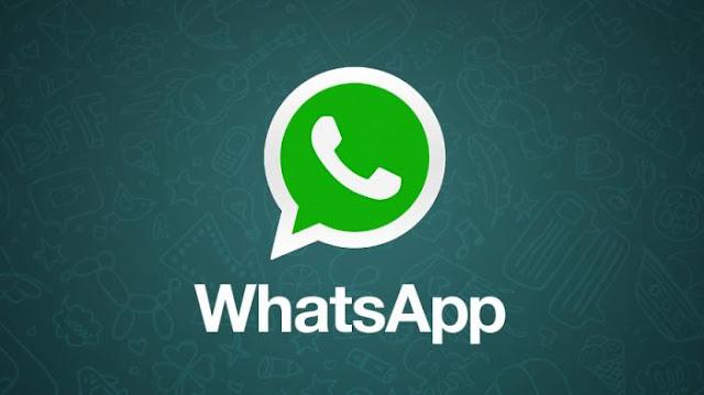 Chat Penting WhatsApp Kamu Terhapus? Jangan Khawatir, Begini Cara Mengembalikannya