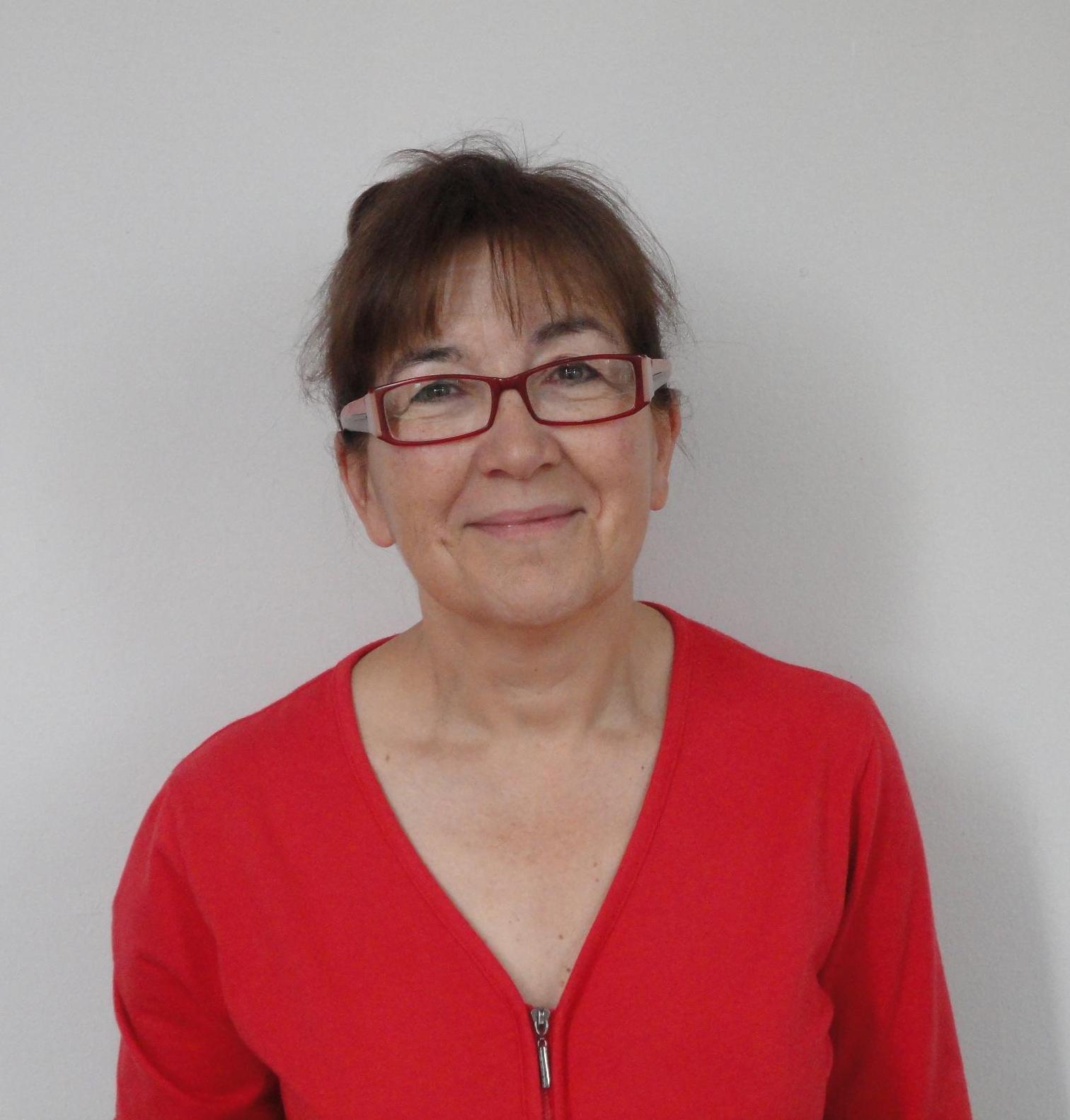 PÁGINA DE ROSER BATLLE