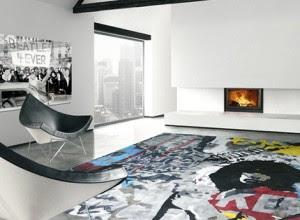imagenes de diseño interior