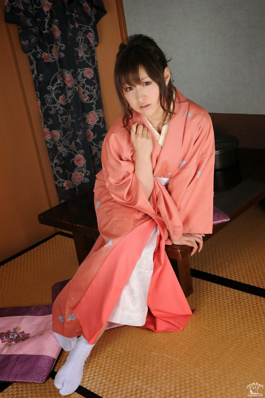 yukiko-suo-00711506