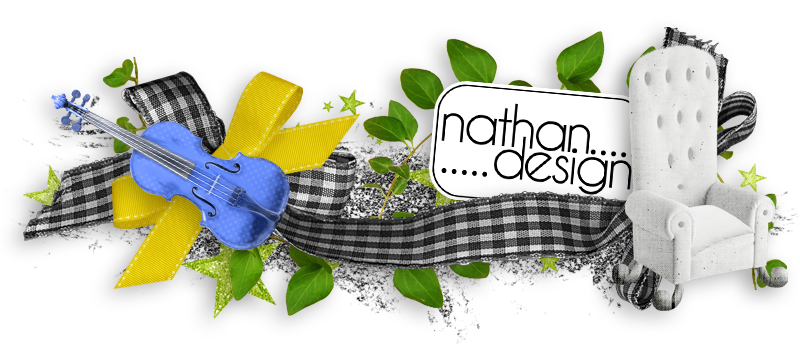 Nathan Design
