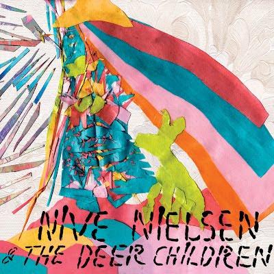 a860f22351ad1a7eed2e85f92e183e39 Nive Nielsen & the Deer Children - Nive Sings! [7.4]