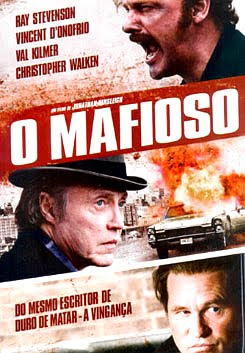 o%2Bmafioso Baixar Filme O Mafioso   Dublado