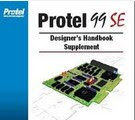 protel 99 se crack download