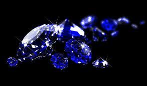 الاحجار الكريمة وفوائدها