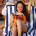 Neha Sharma :Neha Sharma Bikini Swimsuit Hot Pics [HD]