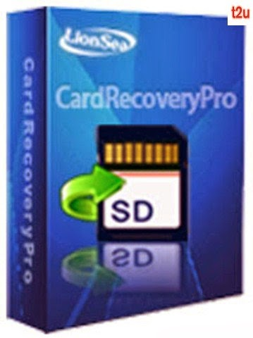 how to recover deleted file