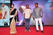 Jilla movie audio launch photos-thumbnail-19