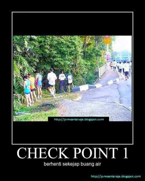 CHECKPOINT 1
