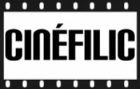 Cinéfilic