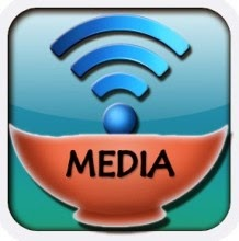 streaming multimediale film con Android