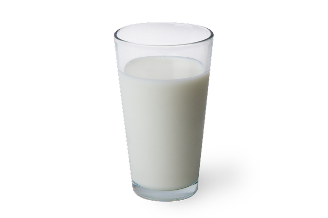 http://2.bp.blogspot.com/-VqbQ5otZmlU/VaOehH_NMzI/AAAAAAAAE4o/7MIdRunqF9I/s640/milk-435295_1280.png