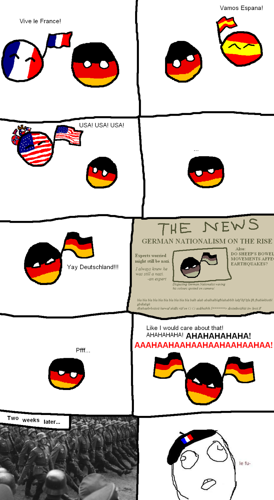 germany nationalism Responded to ultranationalism appeasement as a response to ultranationalism failure of the league of nations charismatic leaders germany after wwi japan after wwi countries in crisis recap: what is ultranationalism propaganda and ultranationalism russian ultranationalism ultranationalism.
