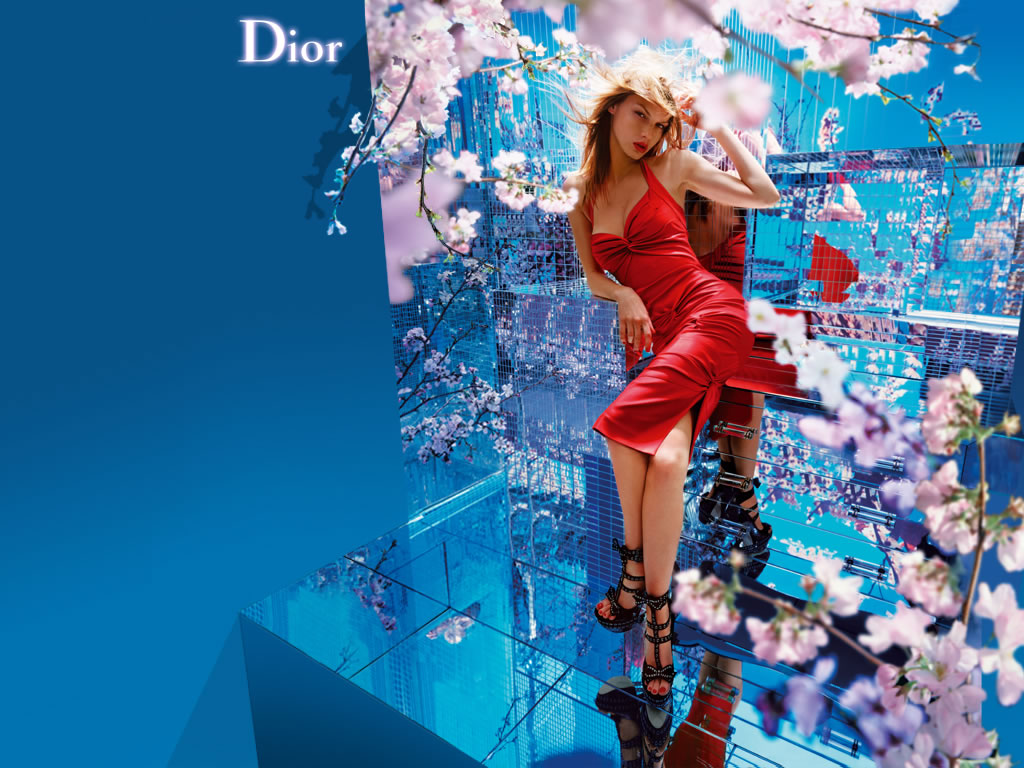 Rinsou wallpapers christian dior hd wallpapers christian dior hd wallpapers voltagebd Gallery