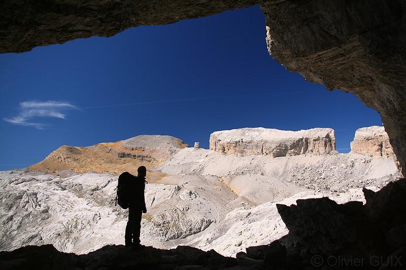 Grotte Casteret