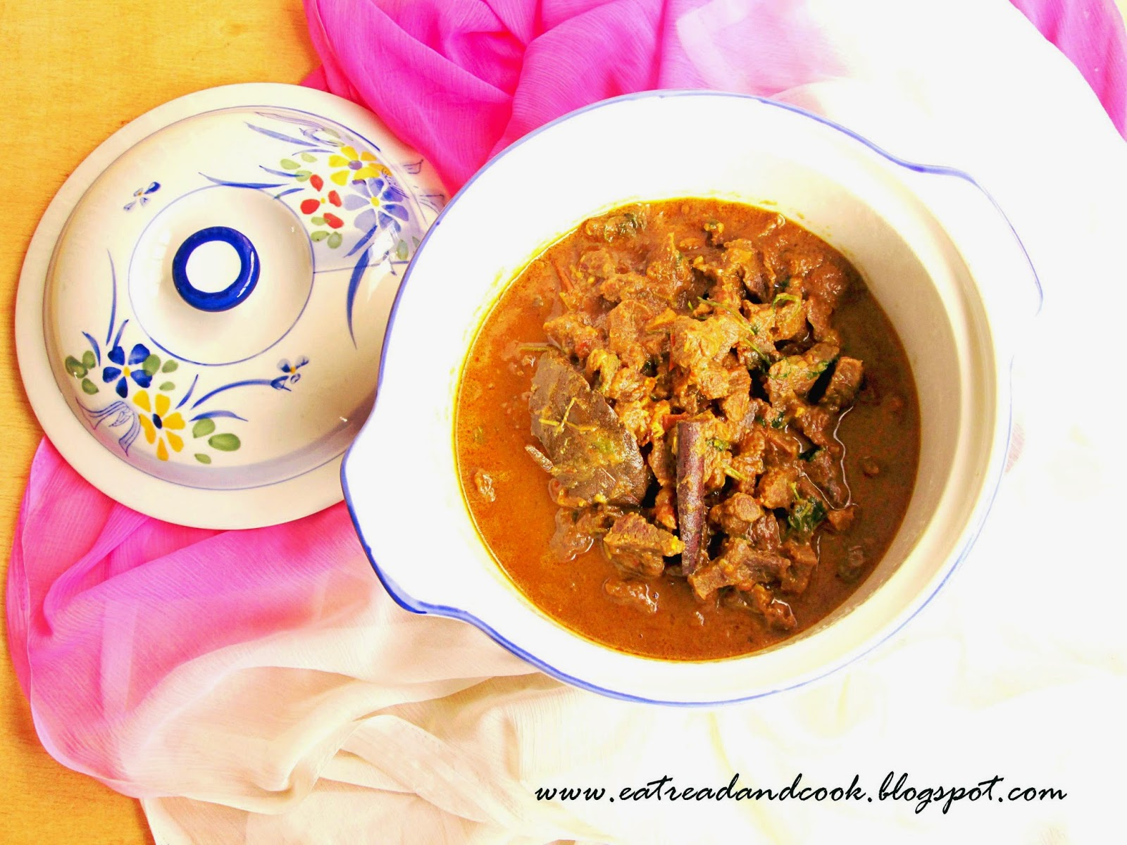 Kochi Pathar Jhol / Bengali Thin Mutton Curry, Kochi Pathar Jhol / Bengali Thin Mutton Curry recipe, how to cook Kochi Pathar Jhol / Bengali Thin Mutton Curry, how to make Kochi Pathar Jhol / Bengali Thin Mutton Curry, bengali Kochi Pathar Jhol / Bengali Thin Mutton Curry, how to cook Kochi Pathar Jhol / Bengali Thin Mutton Curry, how to make Kochi Pathar Jhol / Bengali Thin Mutton Curry