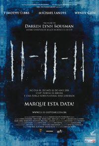 20. filme 11-11-11