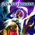 Download Free Game Concursion
