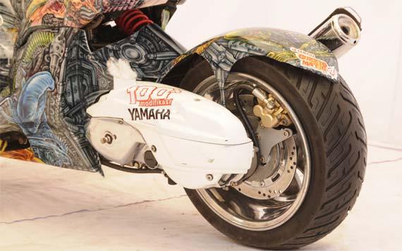 Yamaha Mio Soul_a.jpg