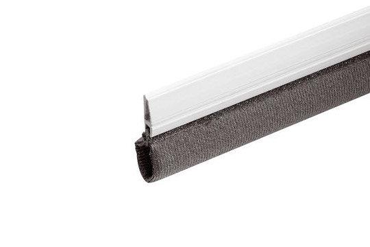 Initiales gg comment faire des conomies de chauffage for Isoler bas de porte d entree