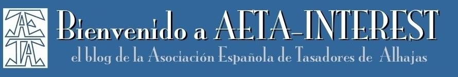 AETA - INTEREST