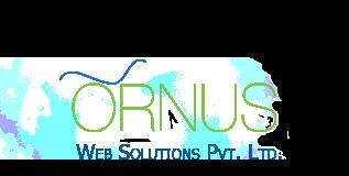 Ornus Web Solutions