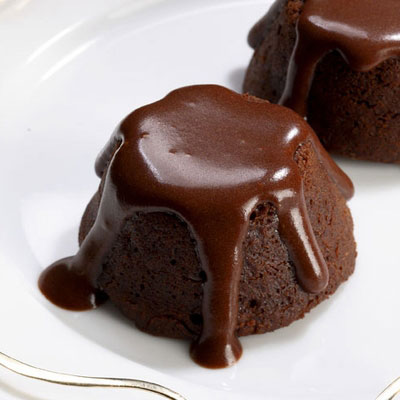 Recipes For Mousse Topped Brownies And A Mint Brownie Pie