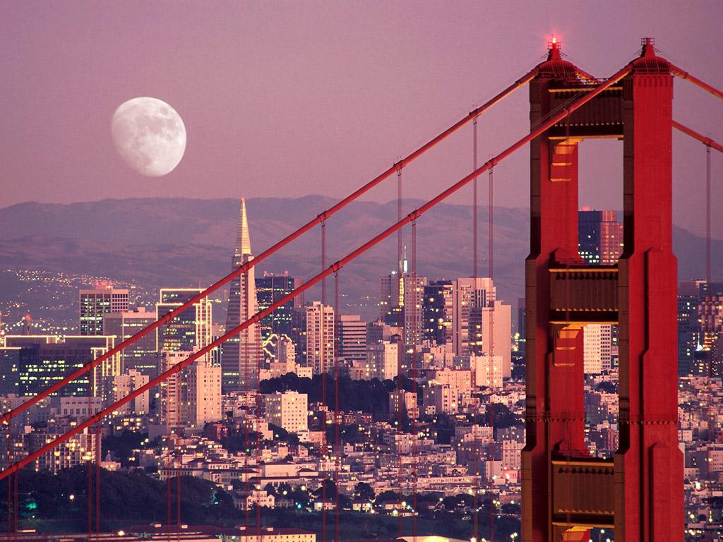 http://2.bp.blogspot.com/-VqfWKVEE4Y0/TppEG6TcHkI/AAAAAAAAAhQ/CsbK2aSZ4yU/s1600/The-Moon-Over-San-Francisco-San-Francisco-California-USA-1-56ZR58UJ3U-1024x768.jpg