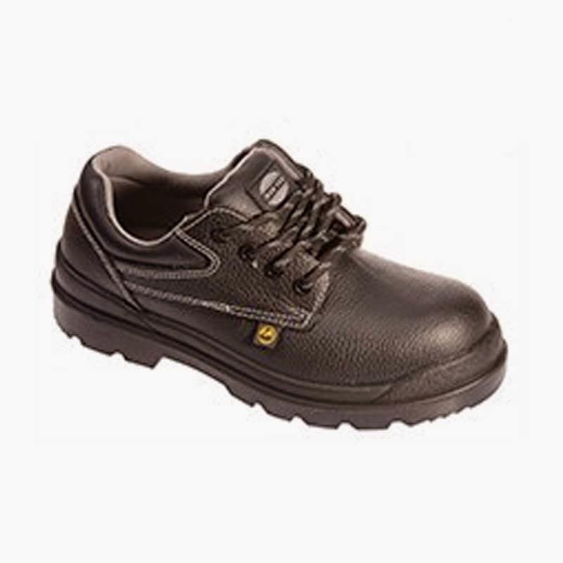 Sepatu Pertambangan HS-015
