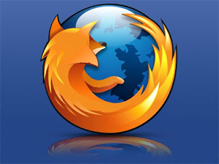 Download Mozilla Firefox Terbaru - Firefox 21.0