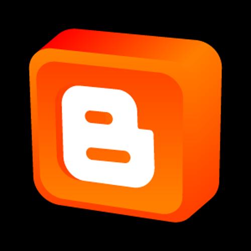 Logo Blogspot - Entri dalam blogspot tidak boleh autodelete