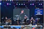 17/12/2012_Rio Gallegos °127 aniversario