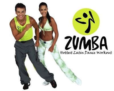 zumba-dvd-dans-fitness-video-izle-2014