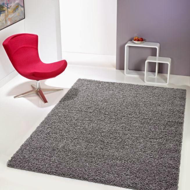 Goedkope tapijten, tapijten keuken, tapijten badkamer, kaarttapijten  Hoogpolig tapijt goedkoop